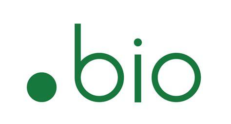 logo for biography vinitaly 2015 register it porta sul web con il bio il