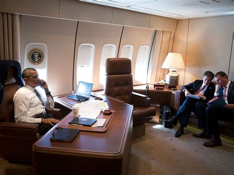 air force one interior air force 1 plane obama inside www pixshark com images