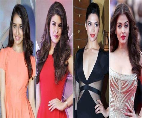 most beautiful actress in dubai 10 famous indian actresses in pakistan pakistani pk