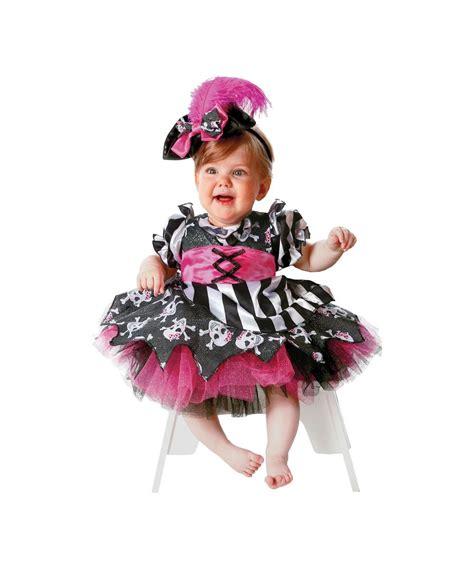 Hat Pet Kotak 6m 18m abigail pirate baby toddler costume