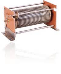 palstar roller inductor buy roller inductor 28 images 3 22uh variable roller inductor coil hf power lifier antenna