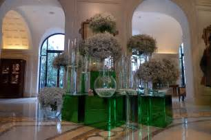 Modern Foyer Lights Lobby Floral Arrangements Inspirations On Pinterest