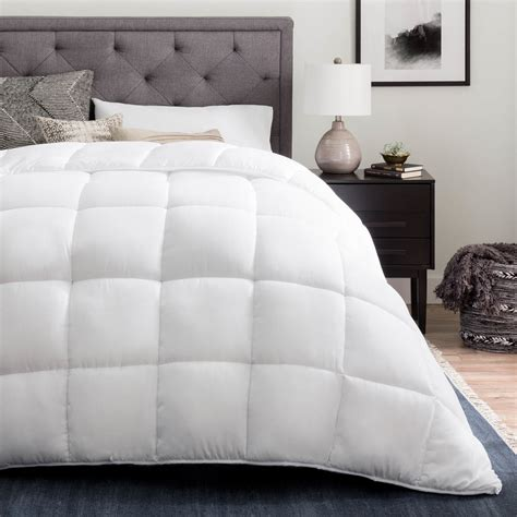 good places to buy comforters 22 of the best places to buy bedding online
