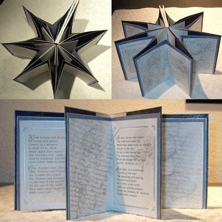 picture book ideas volcano arts book ideas
