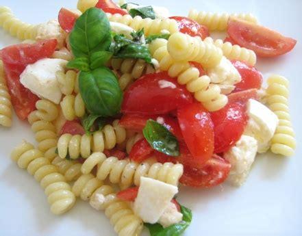 about salad recipes images photos pasta salad recipes about salad recipes images photos