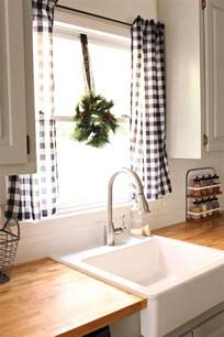 patterns for kitchen curtains 10 best patterns for kitchen curtains