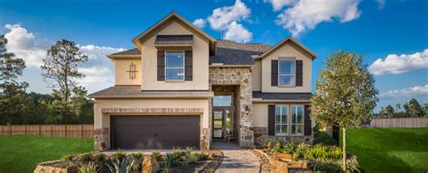home access center tomball my