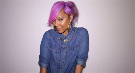lyrica anderson father lyrica anderson net worth 2018 the net worth portal