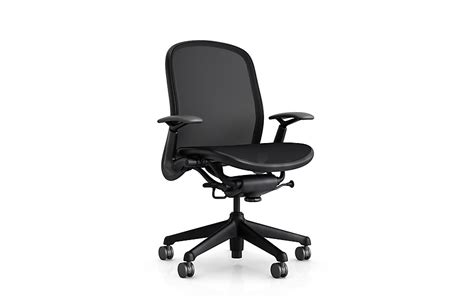 Chadwick Chair by Chadwick Chair Design Within Reach