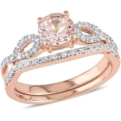 walmart womens wedding rings 15 inspirations of wedding bands for walmart