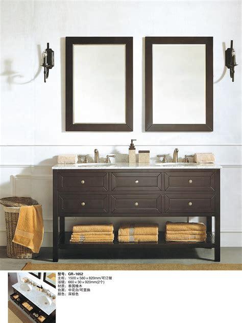 lowes bathroom mirror cabinet lowes bathroom cabinet childcarepartnerships org