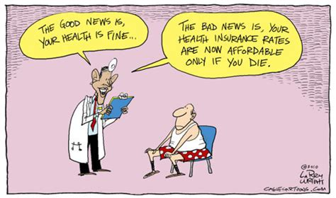 best health news news bad news by larry wright the detroit news