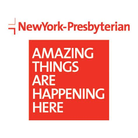 Healthcare Mba Nyc by Nypqcme About Nyhq