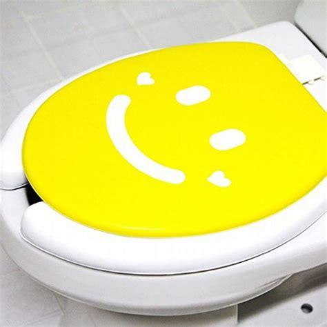 coolest   unique decorative toilet seats