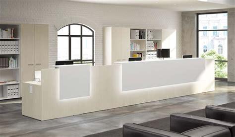 reception ufficio prezzi ecoufficio mobili per ufficio a basso costo