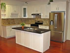 Kz Kitchen Cabinet Ivory Maple Cabinets With Persa Golden And Black Galaxy By Kz Kitchen From Kz Kitchen Cabinets