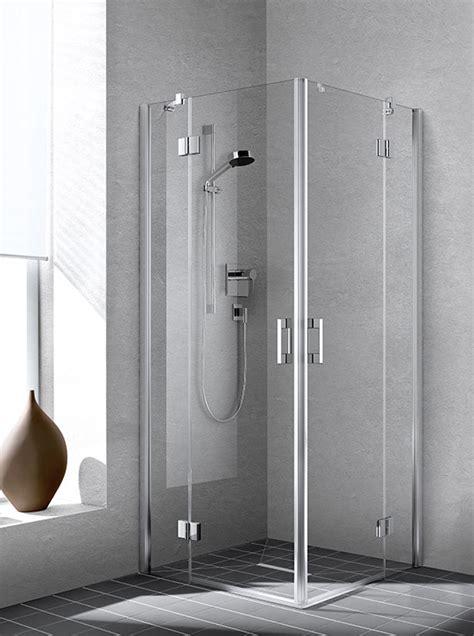 dusch kabinen liga profil duschkabinen kermi kermi