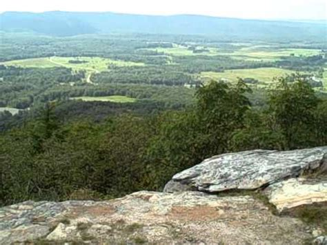 Bald Knob Va by Bald Knob West Virginia Travel