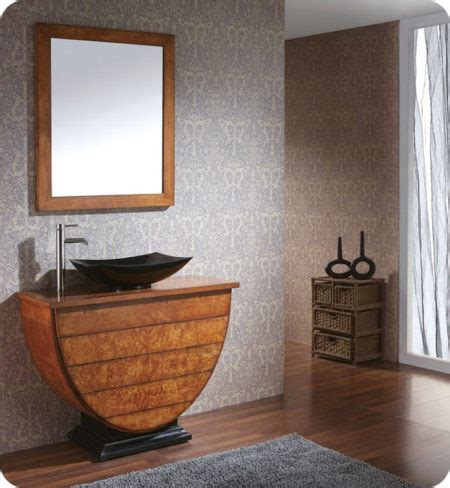 Bathroom Vanities Best Prices Best Prices On Bathroom Vanities Faucets Mosaic Kitchen Supplies Bathroom Supplies And
