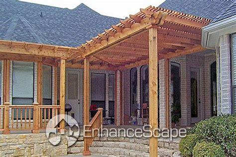 easy building shed  garage garden arbor design