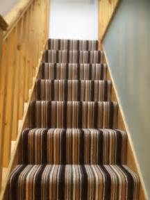 treppen teppichfliesen designer stair carpet tiles studio design gallery