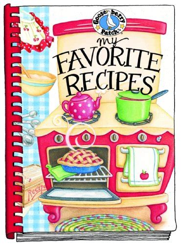 Pdf Favorite Recipes Cookbook Everyday Collection my favorite recipes cookbook everyday cookbook collection