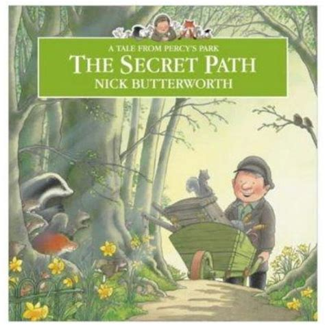 the path of the books the secret path children s books wiki your guide to