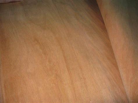 hardwood wood veneer natural hardwood veneer china veneer wood veneer