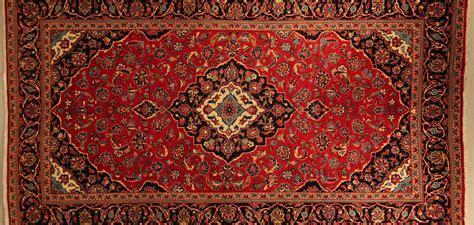 tappeti persiani catania i simboli dei tappeti persiani decori in passerella