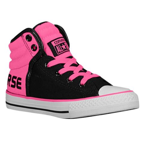 converse basketball shoes for sale exclusive outlet for sale converse swag shoes