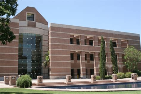 Http Libguides Library Arizona Edu Mba by Home Plus Alliance Libguides At Arizona State