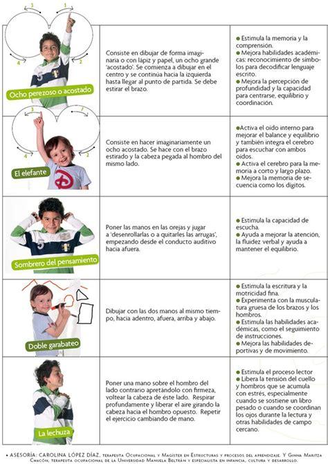 imagenes sensoriales actividades 17 mejores ideas sobre actividades sensoriales de