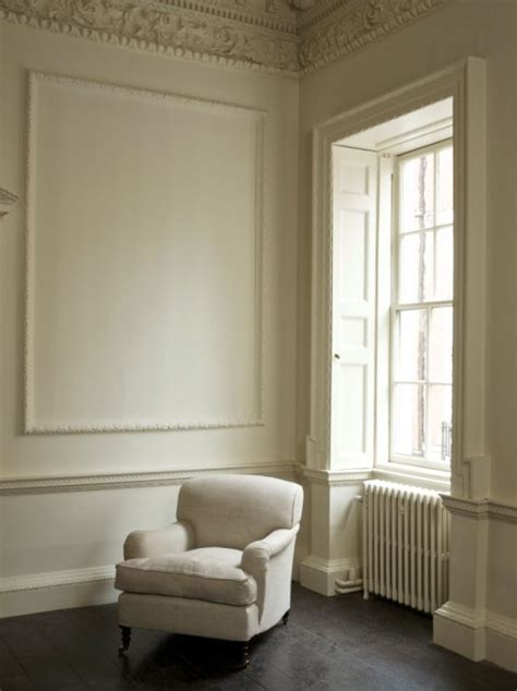 16 best Clunch, 2009, Paint, Farrow and Ball images on