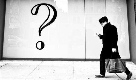 preguntas faciles de una entrevista mejores 15 im 225 genes de cosas interesantes en pinterest