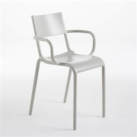 sedie simili kartell generic a sedia kartell di design in polipropilene