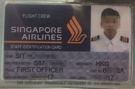 catch      year  fake airline pilot scams