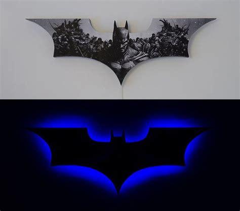 Batman Light by Batman Batman L And Step By Step On