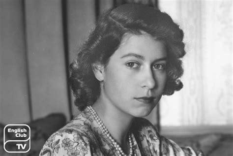 queen biography in english queen elizabeth ii s biography