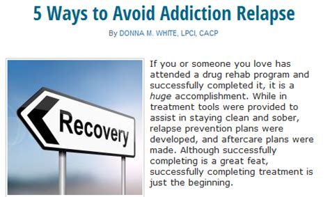 New Ways To Outpatient Detox From Painkillers by On Recovery How Outpatient Rehab Facilities In St Louis