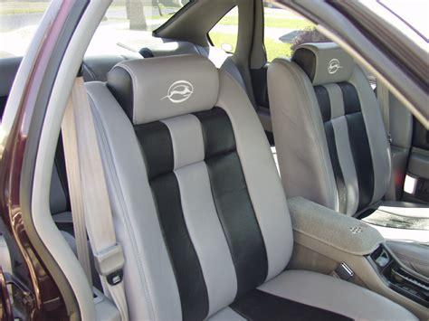 96 impala ss custom interior 1996 impala ss for sale