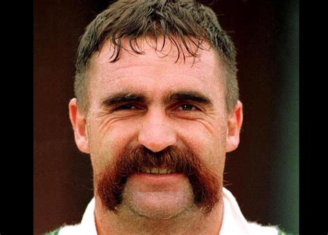 actor with huge mustache top 10 famous cricketers with moustaches famous