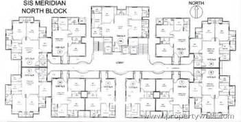 layout plan for hostel hostel floor plans design joy studio design gallery