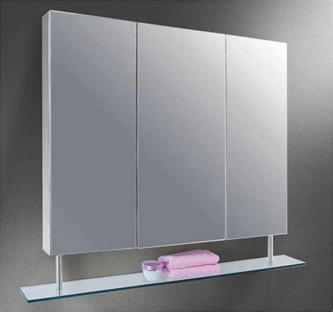 glass shelves for bathroom medicine cabinets 15 best blacksplash for bathrooms and kitchen images on