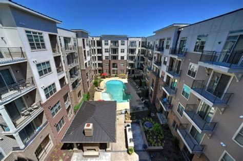 401 oberlin rd raleigh nc 27605 2 bedroom apartment 401 oberlin apartments 401 oberlin road raleigh nc