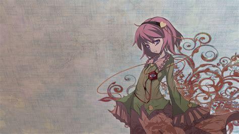 firefox themes touhou anime casero noticias de animes m 250 sica de animes