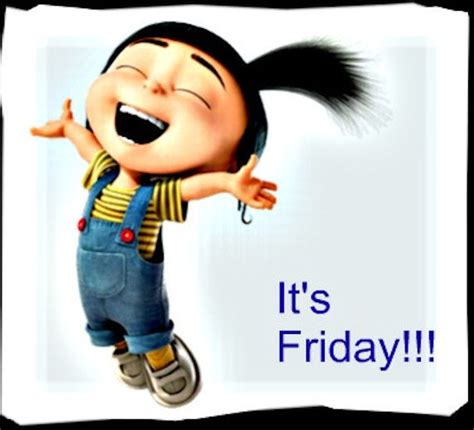 its friday images its friday pictures photos and images for