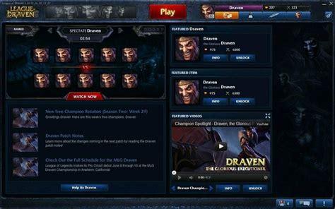 League Of Draven Meme - league of draven league of legends art comics
