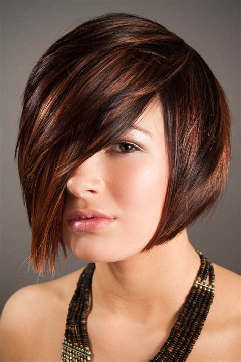 Different Types Of Haircuts For Medium Length Hair by Ways To Do Formal Hairstyles For Medium Hairstyles Free