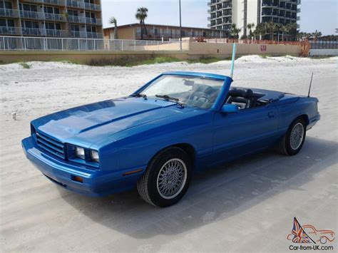 asc mclaren for sale asc mclaren cars for sale html autos weblog