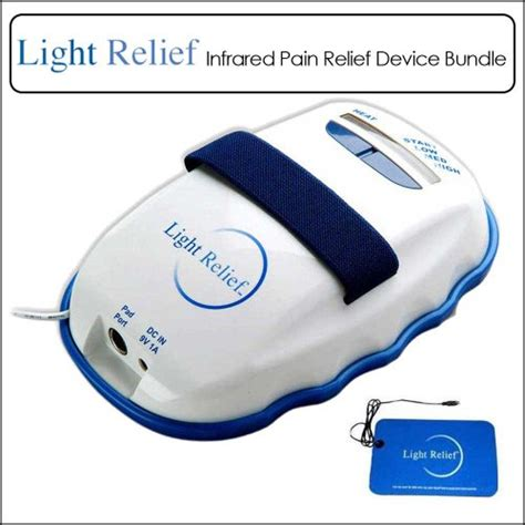 infrared l for pain best 28 compare prices on light therapy best price
